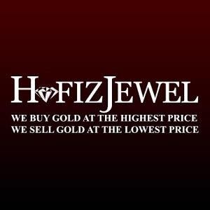 Hafiz Jewel