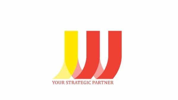 JW Label Sdn Bhd