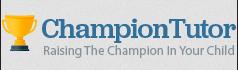 Championtutor Malaysia