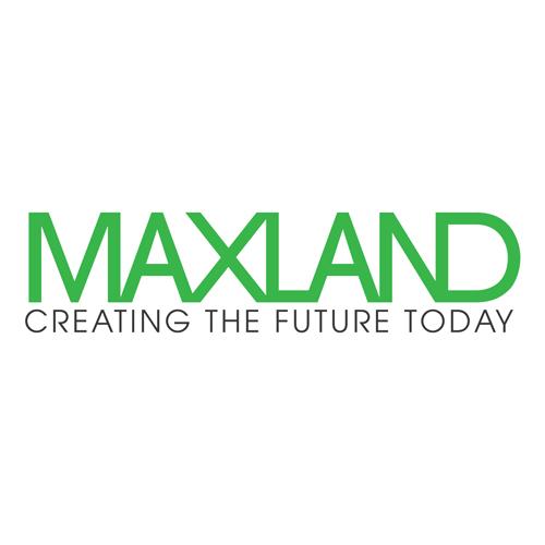 Maxland Real Estate Agency