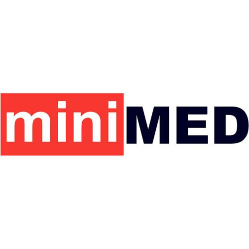 miniMED Healthcare Sdn Bhd