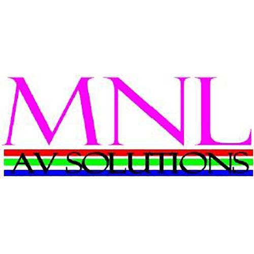 MNL AV Solutions