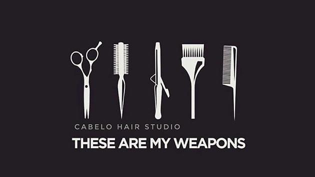Cabelo Hair Studio