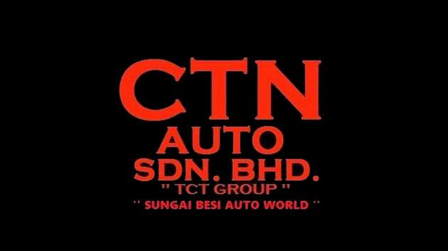 CTN Auto Sdn Bhd – Sungai Besi Auto World