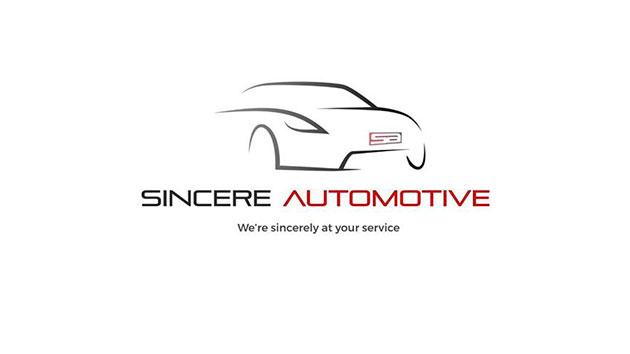 Sincere Auto Trading