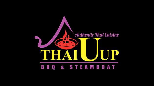 Thai U Up