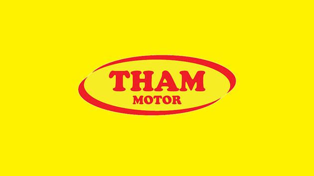 Tham Motor Trading (M) Sdn Bhd