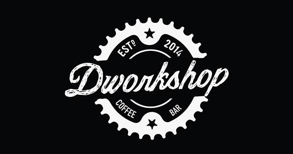 D Workshop Cafe