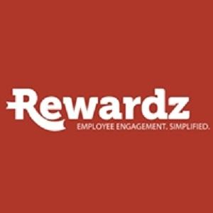 Rewardz Malaysia