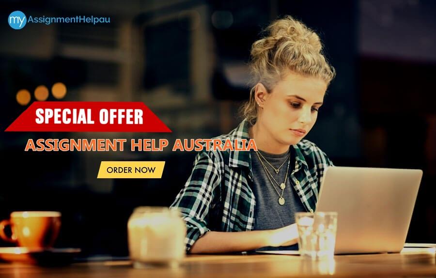 All Assignment Help (1).jpg