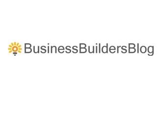 Business Builders Blog