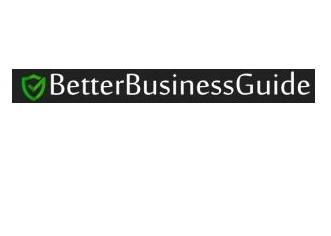 Better Business Guide
