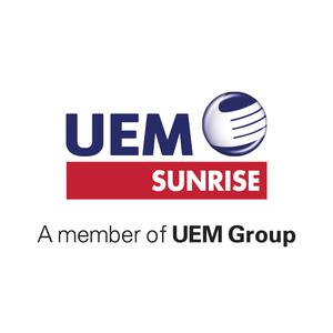 UEM Sunrise Berhad