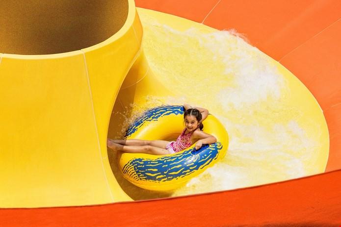 splash-and-swirl-1400.jpg