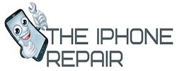 iPhone Repair Malaysia