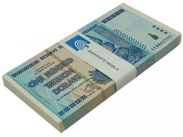 Personal Loans Online 2020