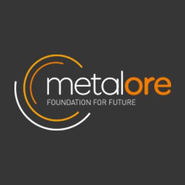 MetalOre