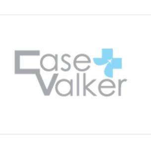 Case Valker