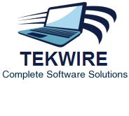 Tek Wire