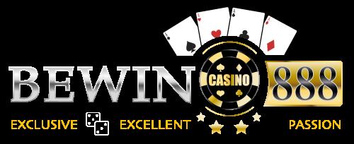 Malaysia Online Casino 2020 – Free Credits