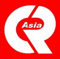 CR Asia Malaysia