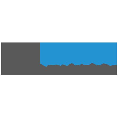 Inbound Marketing Digital Consultancy