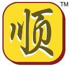 E Steel Sdn Bhd – Titanium Supplier