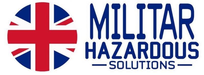 No. 1 Asbestos Removal Company London | Essex Asbestos Removal