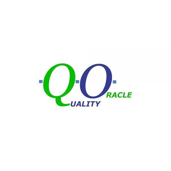 Quality Oracle Sdn Bhd