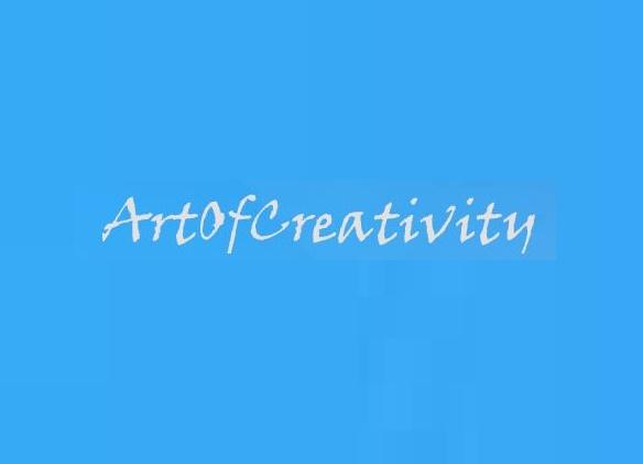 Art of Creativity