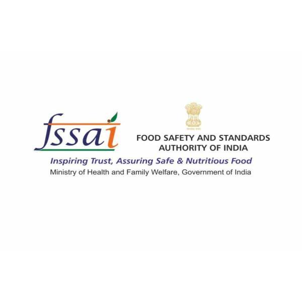 Fssai food license in Delhi