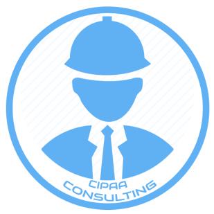 CIPAA Consulting