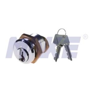 China Cam Lock Manufacturer & Supplier – Topper Cam Locks