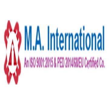 Metalloys International