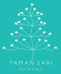Tamansari Malaysia