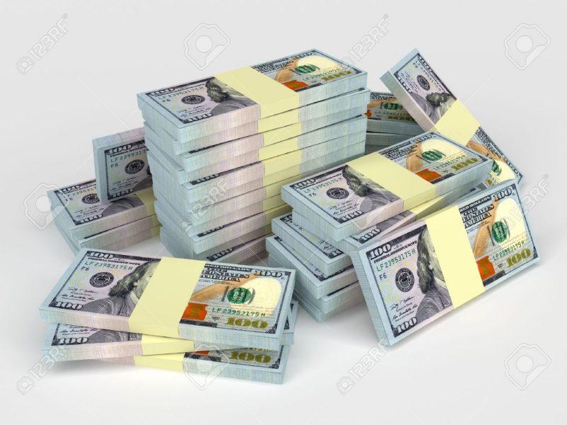 BORROW MONEY HERE TO ACHIEVE YOUR DREAMS