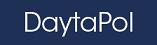 DaytaPol Inc.