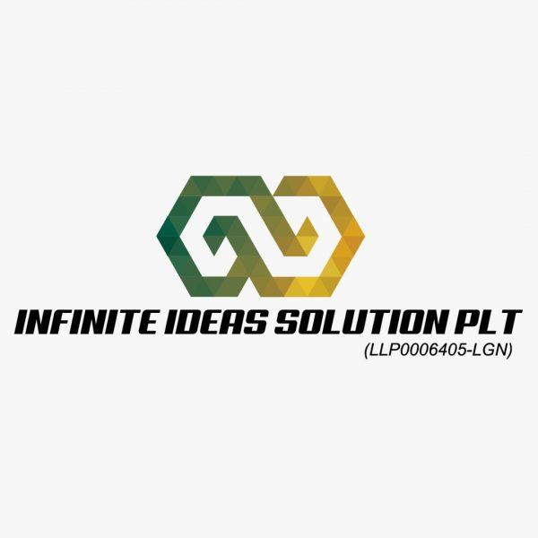 INFINITE IDEAS SOLUTION PLT