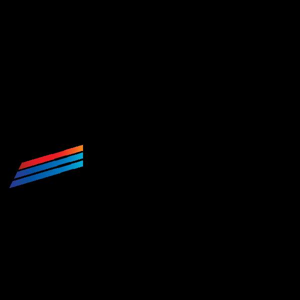 Agile Dynamics Solutions Sdn Bhd