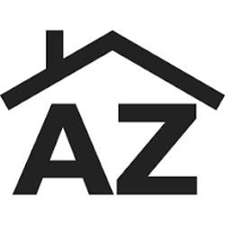 AZ Roofing & Plumbing