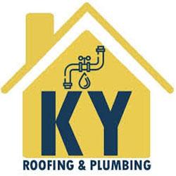 KY Roofing & Plumbing