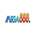 Mega888 Solution