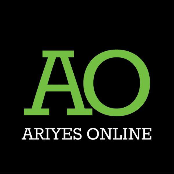 Ariyes Online Sdn Bhd