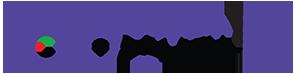 Professional Logo Designing Company Dubai