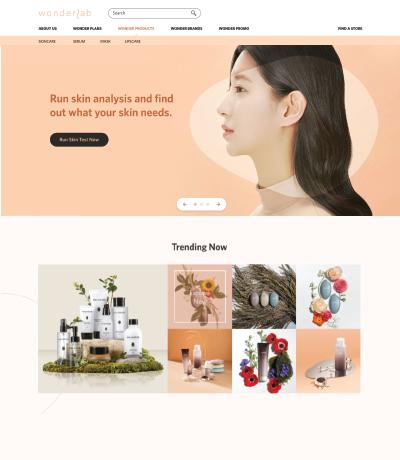 Flow Digital Website development agency