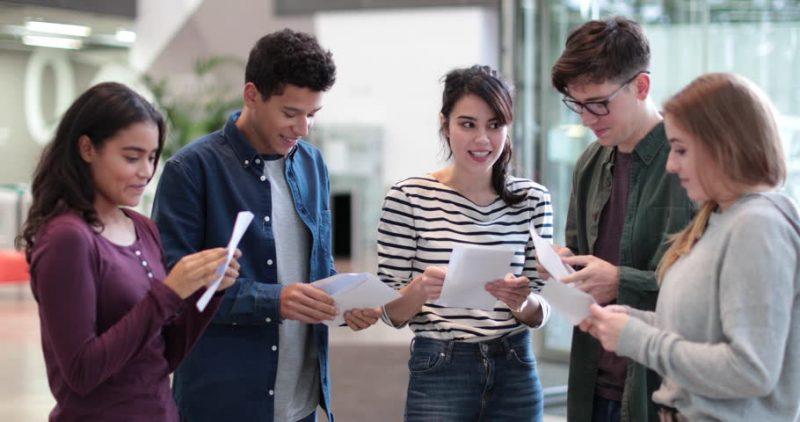 AssignmentsExperts: Best Writing Service UK
