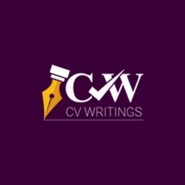 Best CV Writing Services London