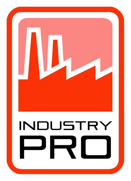 Industry Pro Co., Ltd.