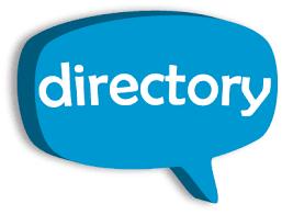 wow-directory