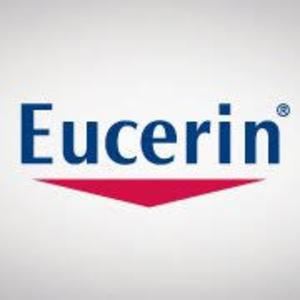 Eucerin Malaysia